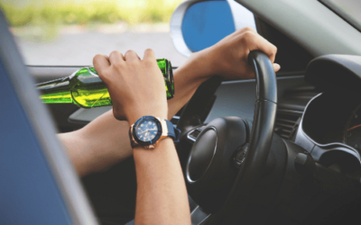 9 Tips to Help You Win Your DUI Case