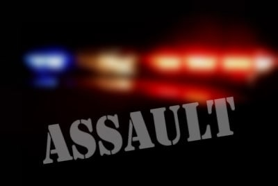 Can I plead self-defense to an assault charge?